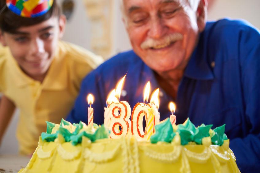 יום הולדת בפיטנגו