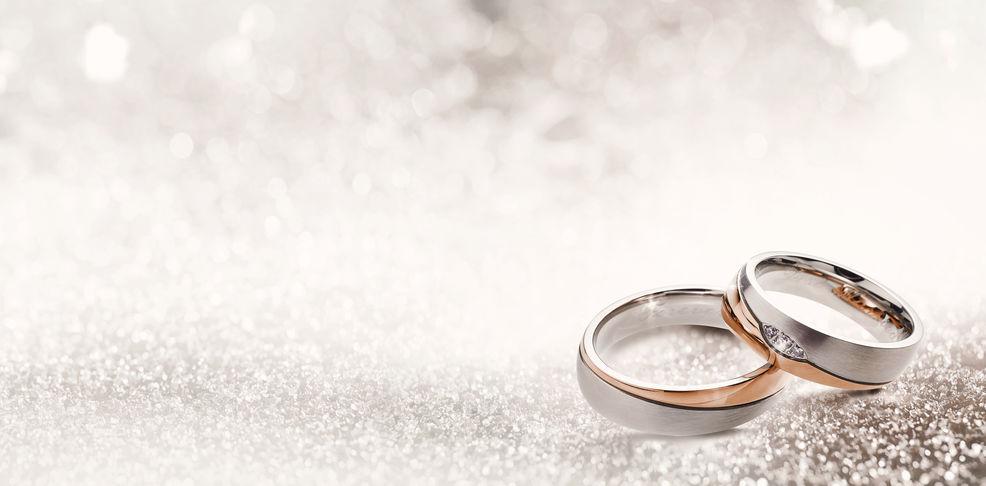 חתונות קטנות